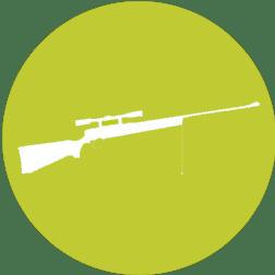Sniperhez
